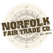 Norfolk-Fair-Trade