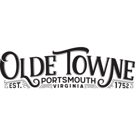 Olde Towne Business Association